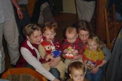 Weihnachtsfeier 2002 (180)