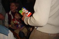 Weihnachtsfeier 2002 (181)