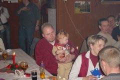 Weihnachtsfeier 2002 (183)