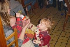 Weihnachtsfeier 2002 (186)