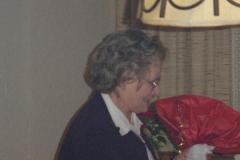 Weihnachtsfeier 2002 (189)