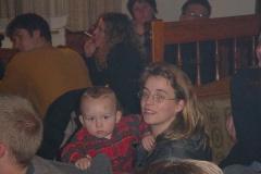 Weihnachtsfeier 2002 (200)