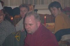Weihnachtsfeier 2002 (206)