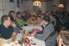 Weihnachtsfeier 2002 (57)
