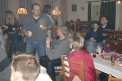 Weihnachtsfeier 2002 (59)