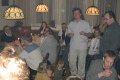 Weihnachtsfeier 2002 (61)