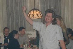 Weihnachtsfeier 2002 (64)