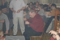 Weihnachtsfeier 2002 (67)