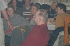 Weihnachtsfeier 2002 (69)