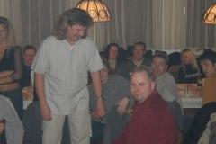 Weihnachtsfeier 2002 (70)