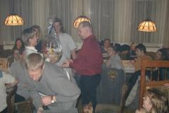 Weihnachtsfeier 2002 (71)