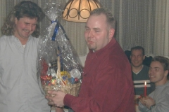 Weihnachtsfeier 2002 (74)