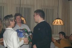 Weihnachtsfeier 2002 (76)