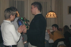 Weihnachtsfeier 2002 (77)