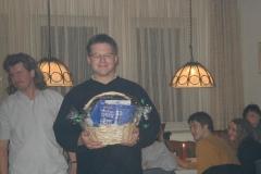 Weihnachtsfeier 2002 (78)