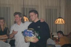 Weihnachtsfeier 2002 (79)