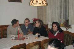 Weihnachtsfeier 2002 (9)