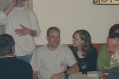 Weihnachtsfeier 2002 (98)
