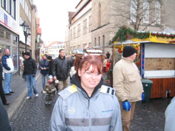 Weihnachtsmarkt-020